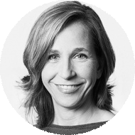 Sarah Dennis-Phillips
