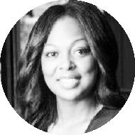 Stephanie L. Williams
