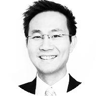 Kai-yan Lee
