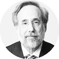 Neil Sklaroff