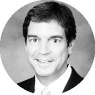 Wayne Gioioso, Jr.
