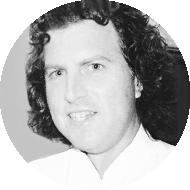 Brendan Whalen