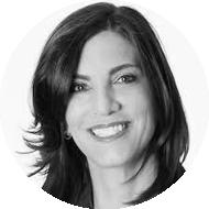 Ilene Katz Kobert