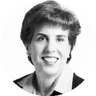Maura Moffatt