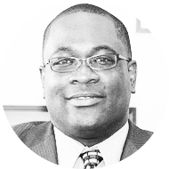 Kelvin Jeremiah