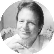 Richard Hannum