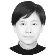 I-Fei Chang