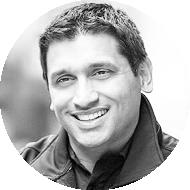 Jay Bhatti