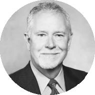 Brad McJunkin