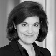 Audrey Sokoloff