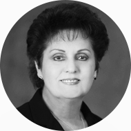 Gail Kiralla