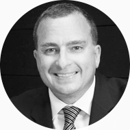 Sharif El-Gamal