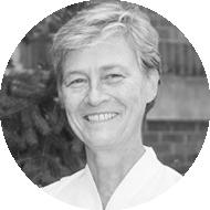 Nancy Hooff