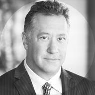 Alan Rosenbaum