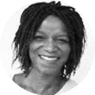 Claudette Forbes