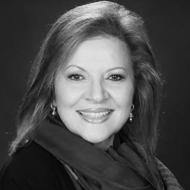 Silvia Coltrane