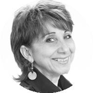 Lori Moretti