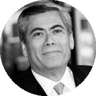 Javier Cano