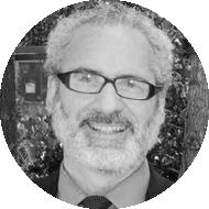 Robert Benfatto, Jr.