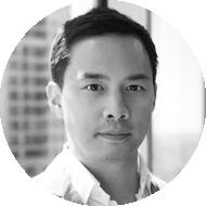 Vernon Chin
