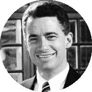 Governor James McGreevey