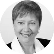 Elena Bakina, PhD