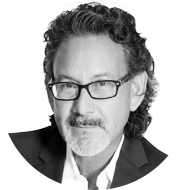 Arturo Vasquez del Mercado