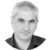 Rick Corsini