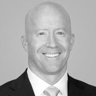 Chad Koenig