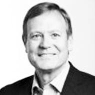 David Haugen
