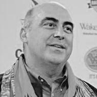 Steve Malik