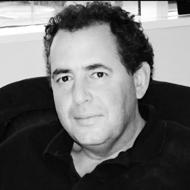 Ron Gottesmann