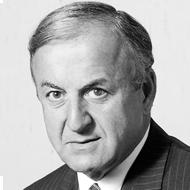 Jim Karam