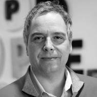 Jan Mark Holzer