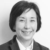 Nori Mizushima