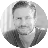 Matthew Vander Werff