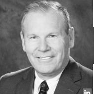 Steve Schnoor
