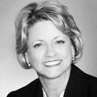 Barbara Thomason