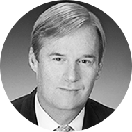 Alden Anderson, Jr.