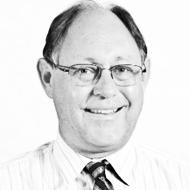 Paul Zavalney