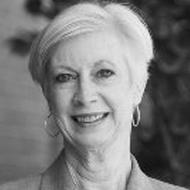 Martha Schoonmaker
