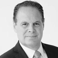 Jerry Neuman