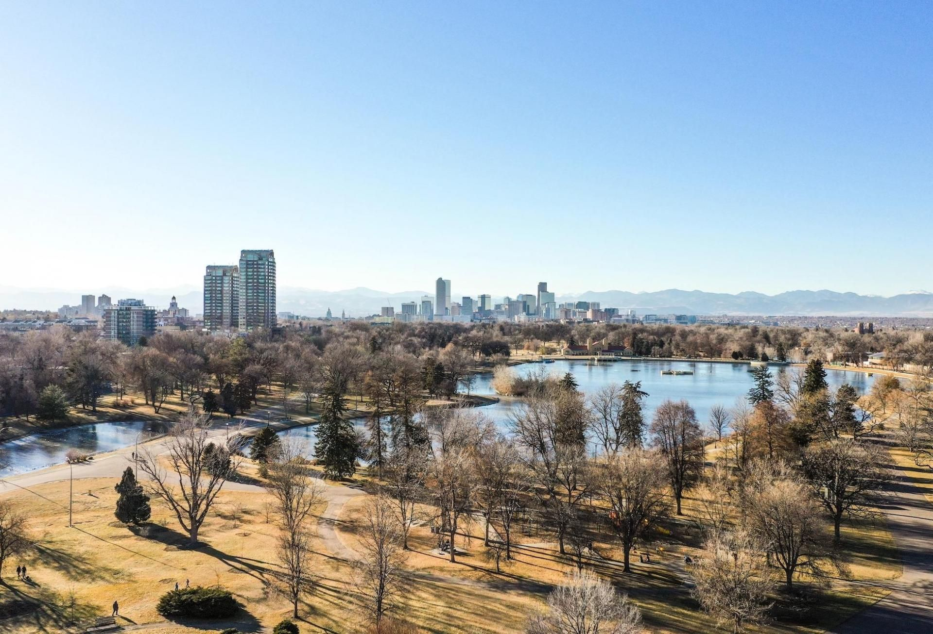 Bisnow Wants Your Insight On How Opportunity Zones Will Impact Denver Development