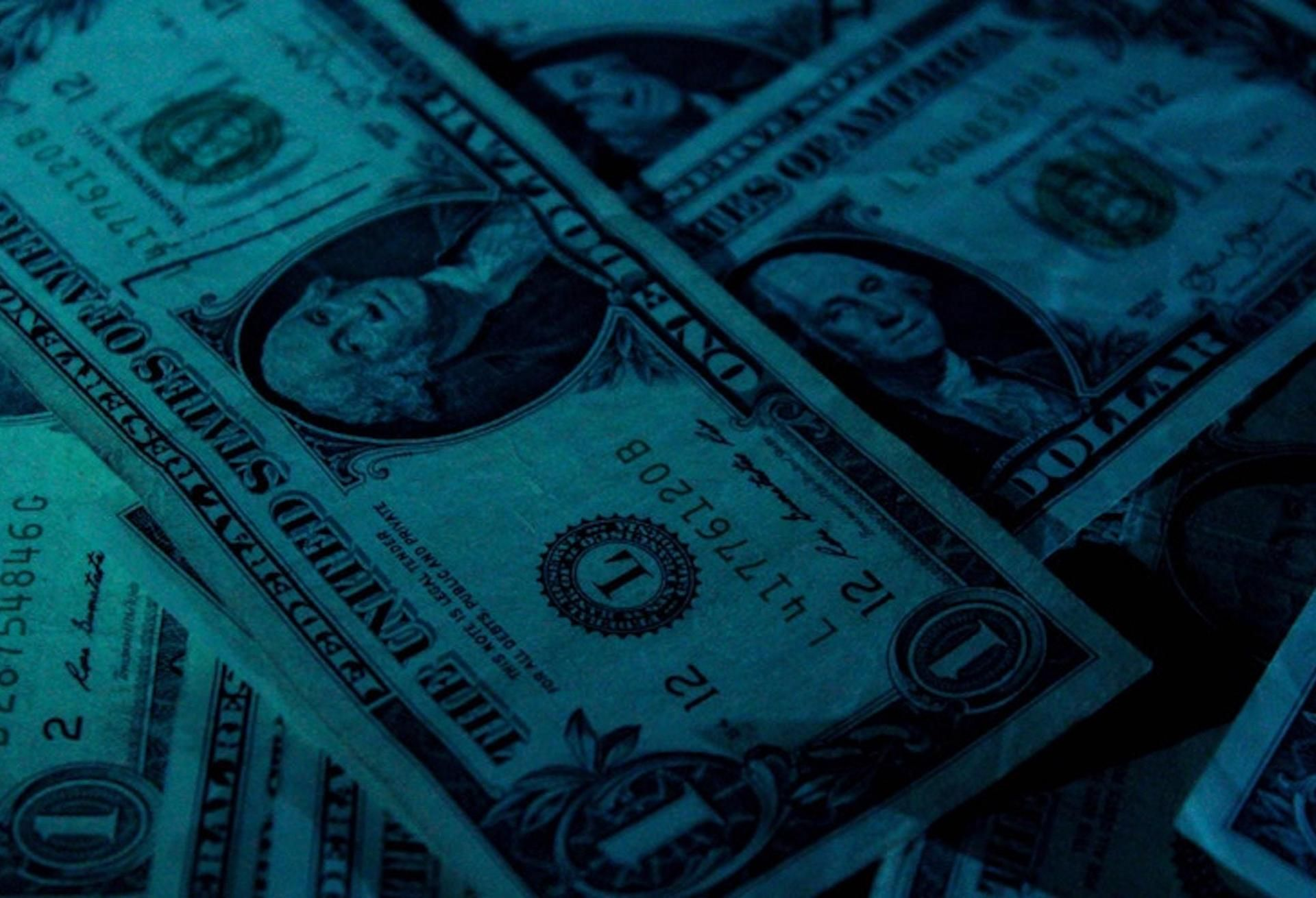Bisnow Survey: It Is Getting Harder To Raise And Spend Equity