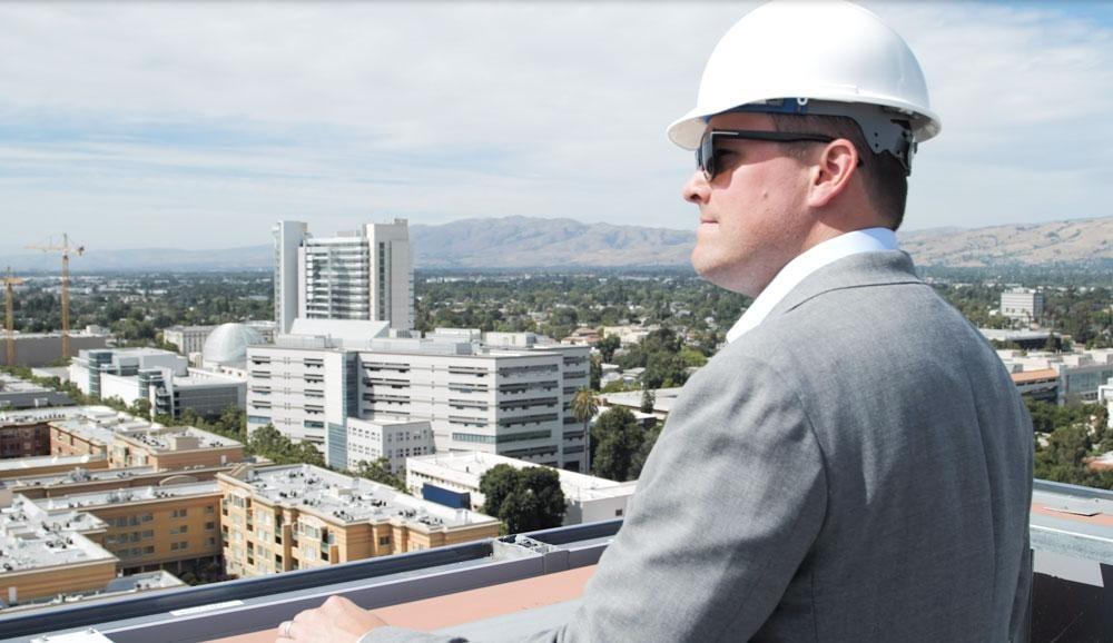 Urban Catalyst Opportunity Zone fund