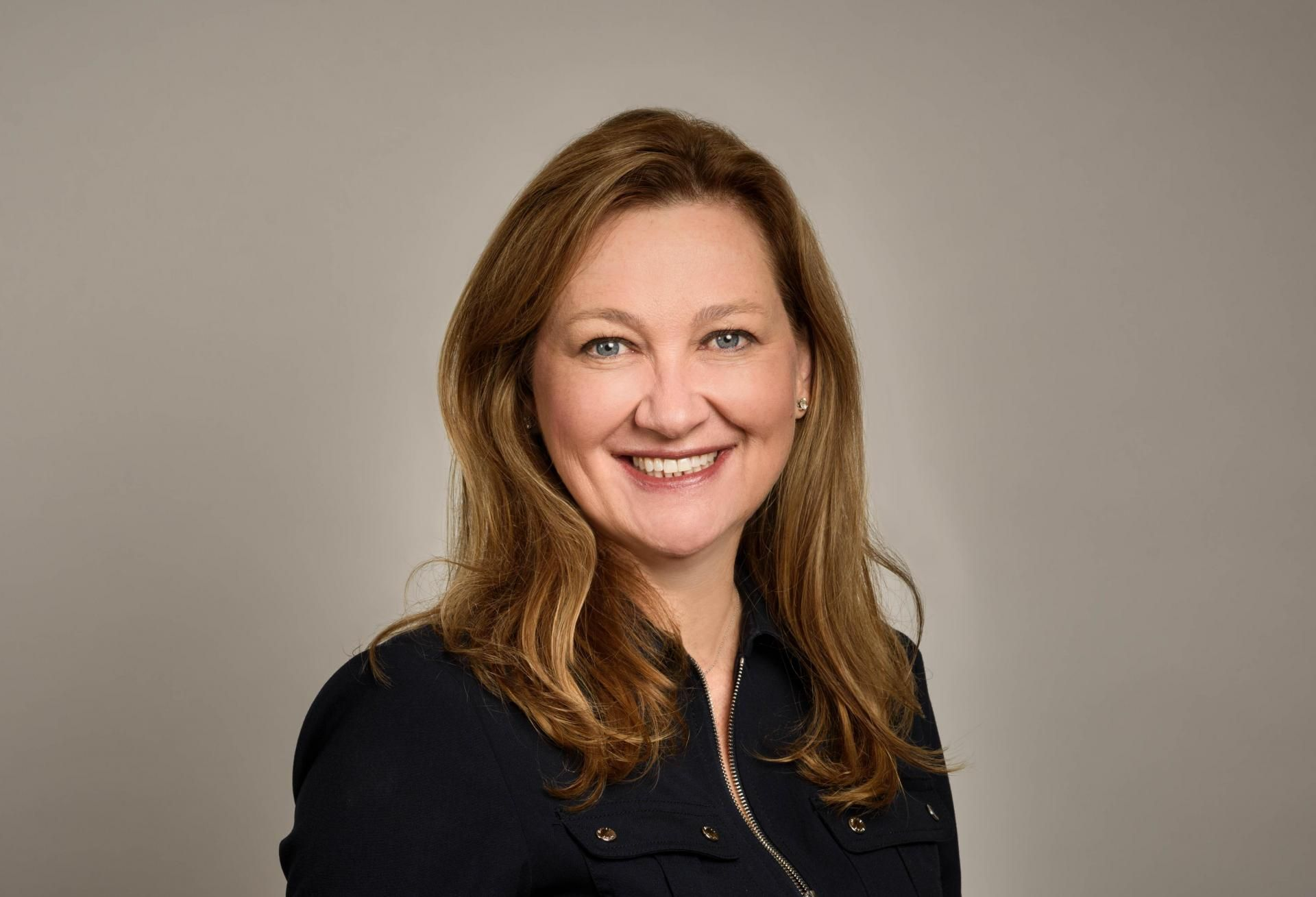 'More People Are Taking Notice': Lynnette Antosh, Managing Director, Multifamily Lending