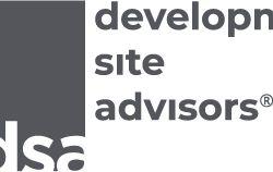 Development Site Advisors