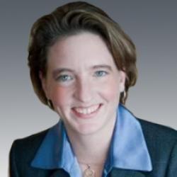 Marian Lowe