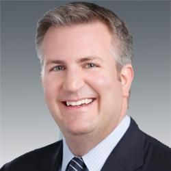 David Schreiber