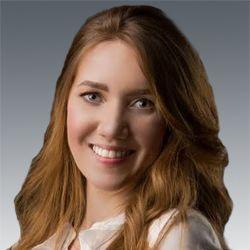 Sarah Bonder